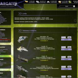 Targate
