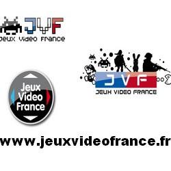Jeux videos français