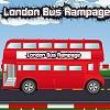 Jeux de bus en ville