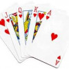 Jouer aux cartes sur internet