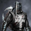 Incarne un chevalier