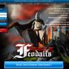 Féodalis - jeu de stratégie par navigateur gratuit à l'époque médiévale