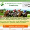 Sulkyland - Gérez la carrière de vos chevaux de course virtuels