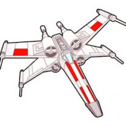 Jeux sur la saga Star wars