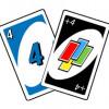 Jeux du Uno sur internet