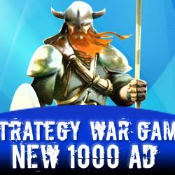 New 1000 AD