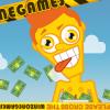 Winzone games