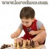 Echecs : club du jeu d'échecs en ligne