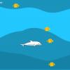 Jeux de requin gratuits en ligne