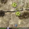 Jeux de tank .net