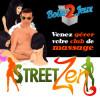 Street-Zen: Devenez gérant d'une entreprise de massages