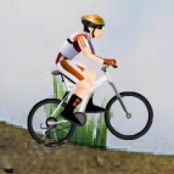 Jeux de vélo .org