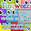 Tinyweez