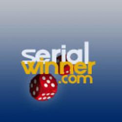 Serialwinner.com