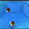 Jeux de piscine .org