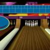 Jeux gratuits de bowling