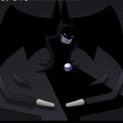 Jeux de Batman .eu