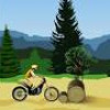 Jeux de moto .pro