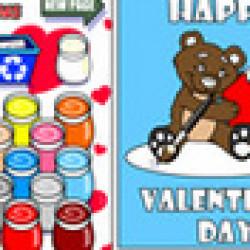 jeux de coloriage info