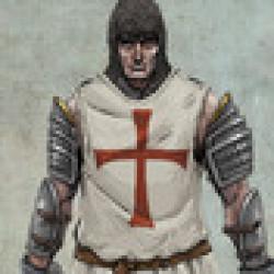 Jeux de chevalier .com