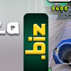 Jeux de GTA .biz