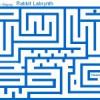 Jeux de labyrinthe .net
