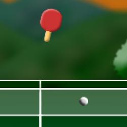 Jeux de ping pong .org