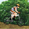 Jeux 2 vélo