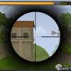 Jeux 2 sniper .org