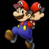 Jouons à des jeux de Mario l'ouvrier gratuits