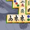 jeux 2 mahjong