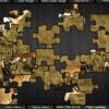 Jeux 2 puzzle