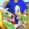 Jeux de Sonic