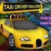 Jeux de taxi