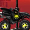 Jeux de Batman
