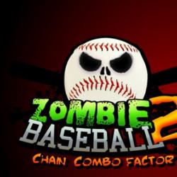 Jeux de zombie