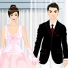 Jeux de mariage gratuit