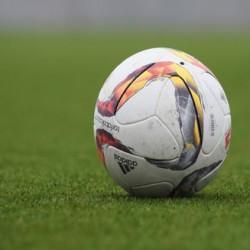 3 conseils pour apprendre à parier sur le foot