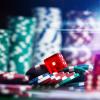 Comment fonctionnent les abonnements des casinos en ligne ?