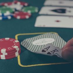 Comment choisir son casino en ligne?