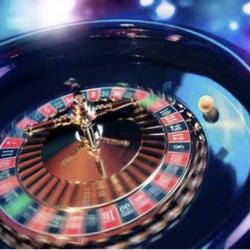 Quel est le meilleur comparatif de casinos en ligne?