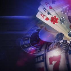 Découvrir le casino en ligne