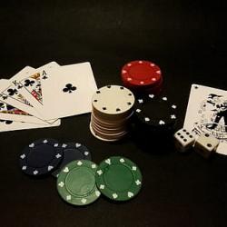 Informations sur les sites de Casino en ligne