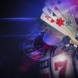 Guide 2021 du joueur de casino en ligne canadien