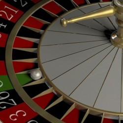 Critères de sélection d'un casino en ligne belge