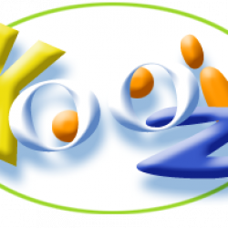 Kooiz