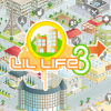 Lil-Life
