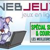 webjeux